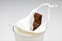 Những cách sử dụng khiến sữa trở nên độc hại với trẻ