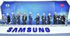 Smart tivi Samsung là thương hiệu của nước nào ? Sản xuất ở đâu ? Chất lượng có tốt không ?
