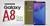 Điện thoại Samsung Galaxy A8 Star ra mắt giá bao nhiêu ? Chất lượng có tốt không ?