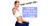 Giảm cân cấp tốc mà không cần ăn kiêng hay tập thể dục gì hết ?