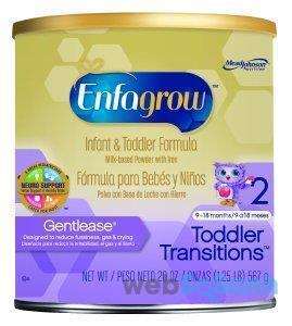 sua-cong-thuc-Enfagrow-Toddler-Transitions-Gentlease-Milk