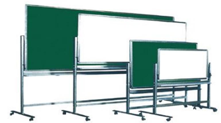 Trương Hoàng - Nơi cung cấp thiết bị trường học uy tín, chất lượng