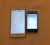 So sánh iPhone 6 Plus với iPhone 2G: không có 2G lấy đâu ra 6 Plus