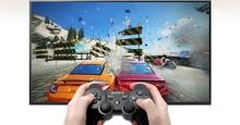 Smart tivi chơi game cần thỏa mãn những yếu tố nào