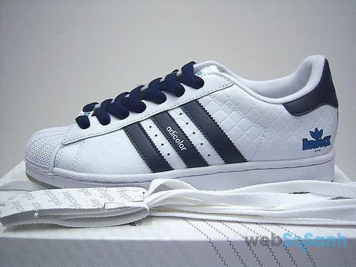 f2c8cc844 7 cách giúp bạn phân biệt giày Adidas chính hãng và fake dễ dàng ...