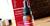 Review Trilogy Rosehip Oil – Mang lại cùng hiệu quả đáng kinh ngạc trên nhiều khách hàng với đặc điểm khác nhau