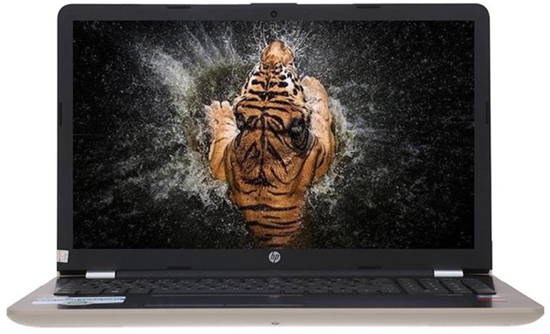 laptop tầm trung