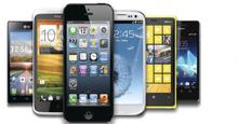 Mua điện thoại cho người lớn tuổi trong gia đình cần lưu ý những điểm gì ?