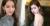 """Có 1 in 3 Mascara """"thần thánh"""" này cho dù hàng lông mày của bạn có thưa thớt thế nào thì cũng sẽ lên khuôn và sắc nét ngay tức khắc chỉ với vài đường lướt nhẹ"""