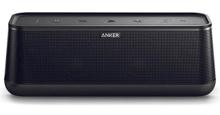 Đánh giá nhanh loa di động Soundcore Pro+ của Anker