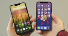 Nên mua iPhone nào tốt nhất năm 2018?