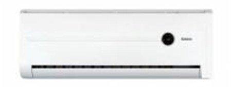 Điều hòa - Máy lạnh Nagakawa NS-C12AK - Treo tường, 1 chiều lạnh, 13000 BTU