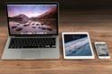 Thủ thuật tăng thời lượng pin trên máy tính, máy tính bảng và điện thoại