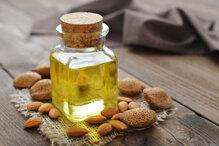 4 bí mật sử dụng dầu ăn khiến món ăn vừa ngon vừa đảm bảo sức khỏe