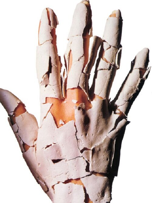 4 bước chăm sóc không thể bỏ qua giúp bàn tay luôn mềm mại