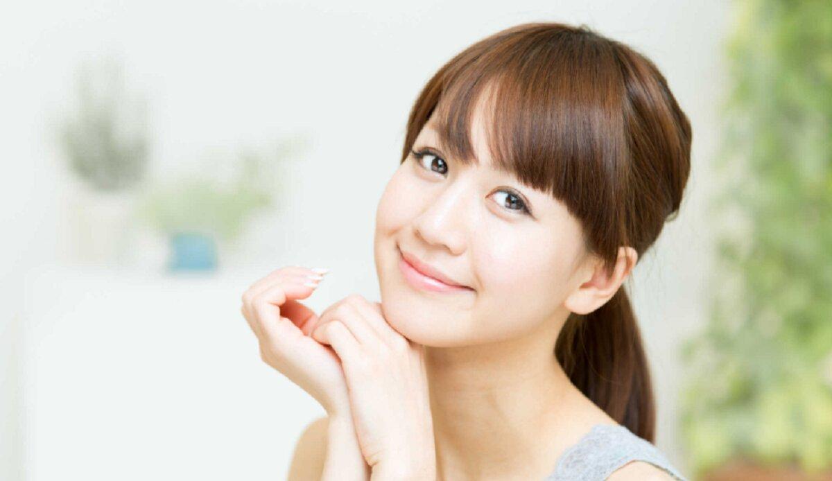 4 bước dưỡng da nhanh – gọn – nhẹ giúp da đẹp lên tức thì