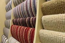 4 bước lựa chọn thảm trải sàn cho phòng ngủ