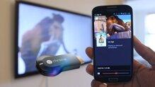 4 cách kết nối iPhone với tivi bằng Wifi và cổng USB cực nhanh