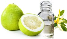 4 cách làm tinh dầu bưởi giúp mọc tóc trị gàu, đẹp da, giảm trầm cảm