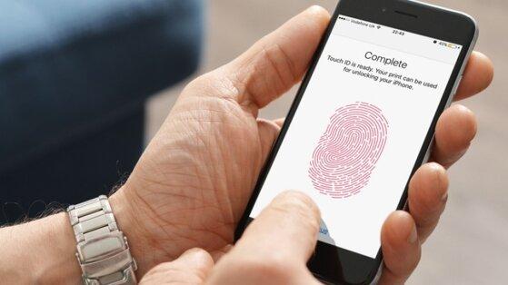 4 cách nhận biết iPhone phiên bản quốc tế hay lock chắc chắn từ hãng