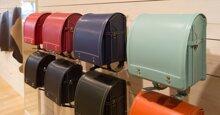 4 cách phân biệt cặp chống gù tốt