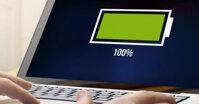 4 cách sạc pin laptop đúng để không bị chai, kéo dài tuổi thọ sử dụng