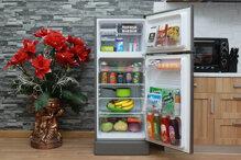4 cách sử dụng tủ lạnh đúng cách để tiết kiệm điện và giữ độ bền