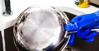 4 cách sử dụng xoong nồi bảo quản sáng bóng như mới mua