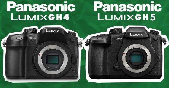 4 chiếc máy quay livestream chất lượng cực cao đáng để bạn đầu tư