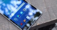 4 chiếc máy tính bảng Huawei phân khúc tầm trung đáng để bạn cân nhắc
