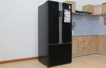 4 điểm ưu việt chỉ có ở tủ lạnh 4 cánh mới nhất của Panasonic