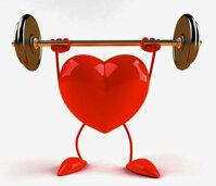 4 điều bạn cần nhớ để có một trái tim luôn khỏe mạnh