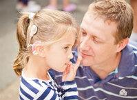 4 điều cần biết về cấy ốc tai điện tử