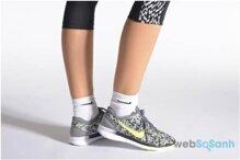 4 đôi giày tập HIIT tốt nhất của thương hiệu Nike