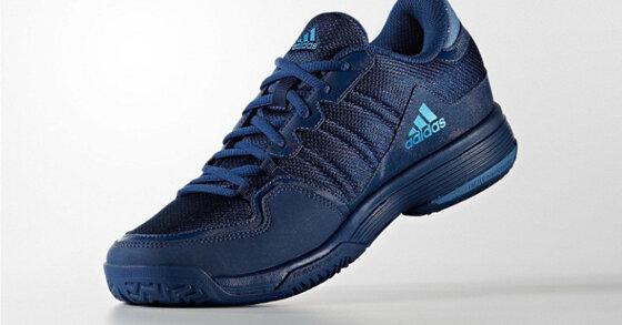 4 đôi giày tennis giá rẻ đáng mua nhất