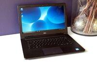 4 kinh nghiệm quý báu khi chọn mua laptop giá rẻ