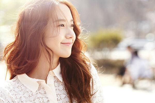 4 loại kem chống nắng tốt lại giúp da trắng đẹp như diễn viên Hàn Quốc