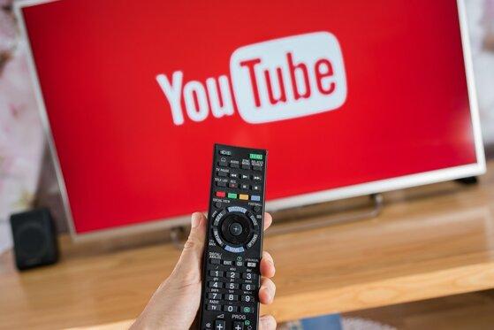4 lỗi Youtube trên tv Samsung: Nguyên nhân và cách sửa