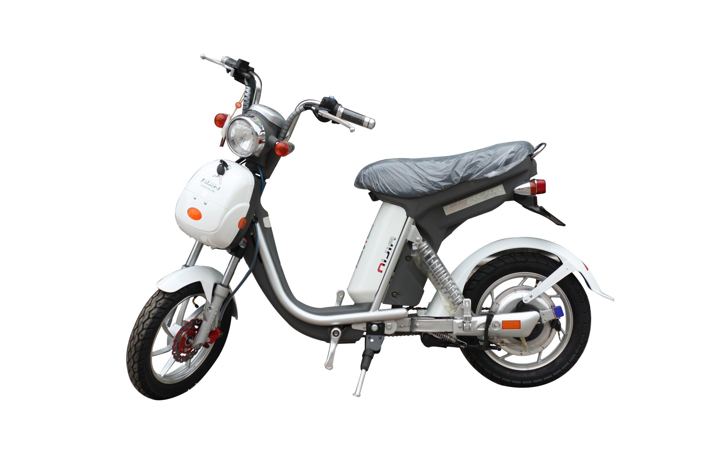 4 lưu ý để kéo dài tuổi thọ xe đạp điện Nijia