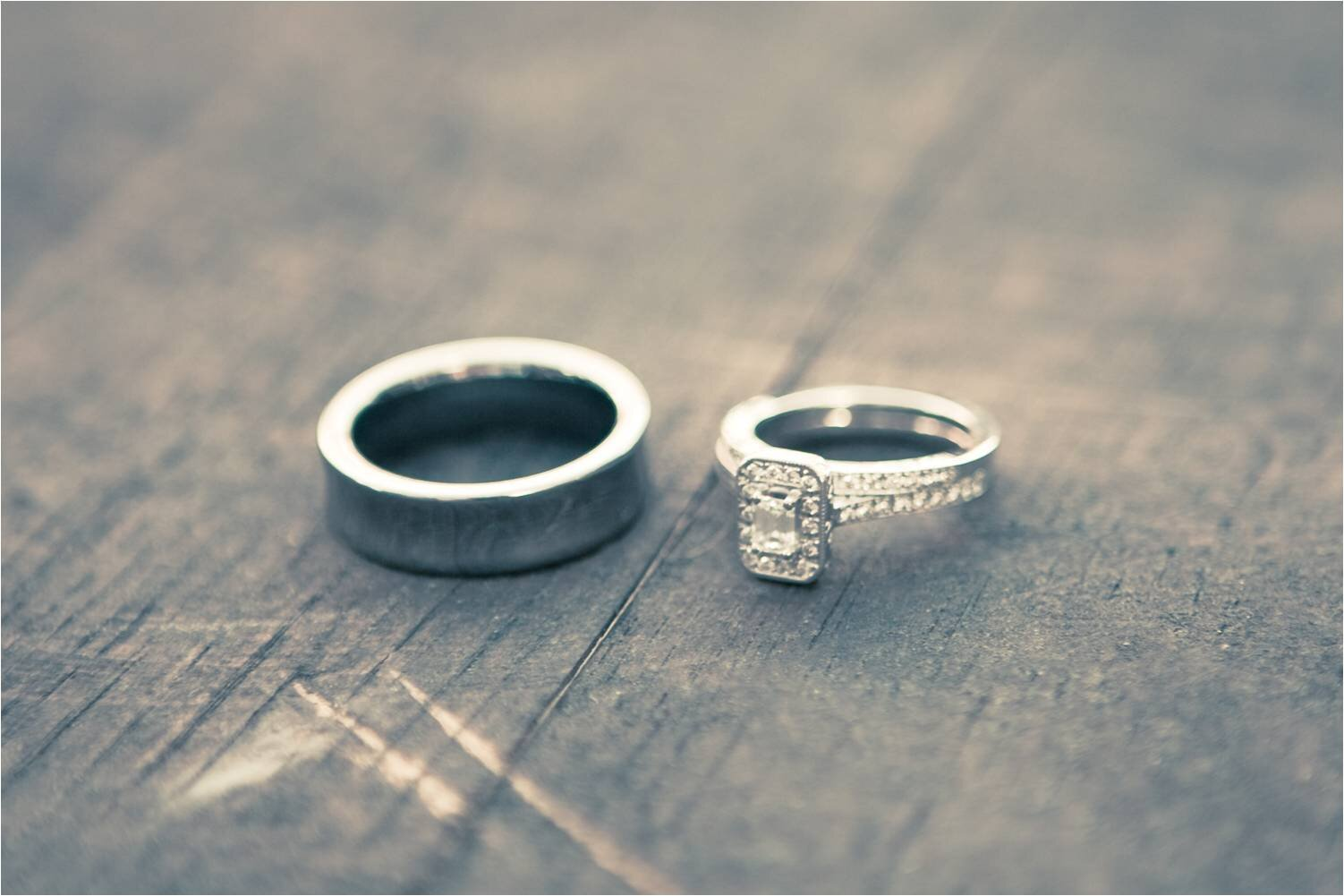 4 lưu ý giúp cô dâu chú rể mua được nhẫn cưới với giá rẻ