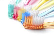 4 lưu ý không thể bỏ qua khi chọn bàn chải đánh răng