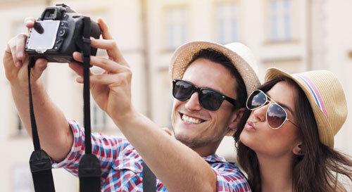 4  lý do để bạn không nên mua máy ảnh DSLR mới