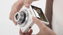 4 máy ảnh du lịch tốt nhất của Canon