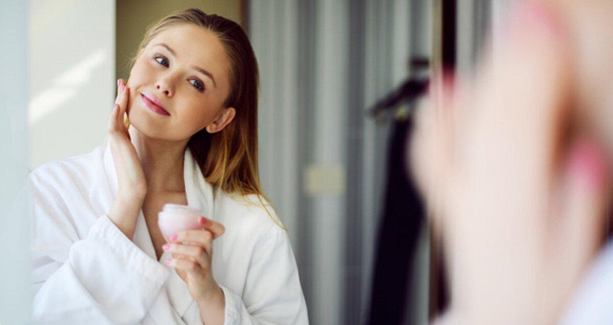 4 mẹo nhỏ giúp bạn dưỡng da hiệu quả hơn