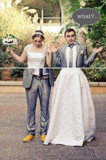 4 món đồ phụ kiện giúp chú rể thêm tự tin trong tiệc cưới
