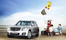 4 Ngân hàng vay vốn mua xe ô tô tốt nhất