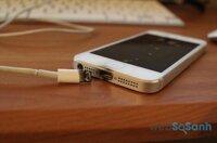 4 nguyên nhân hàng đầu khiến điện thoại phát nổ và cách khắc phục