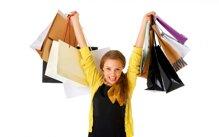 4 rủi ro phổ biến khi mua sắm trực tuyến