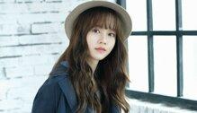 4 thành phần dưỡng da mùa đông được các cô gái Hàn yêu thích nhất