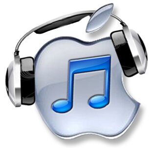 4 thủ thuật giúp bạn biến iTunes thành phần mềm chơi nhạc cực đỉnh